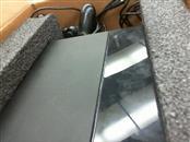 SONY PlayStation 4 PS4 - SYSTEM - CUH-1001A - 500GB